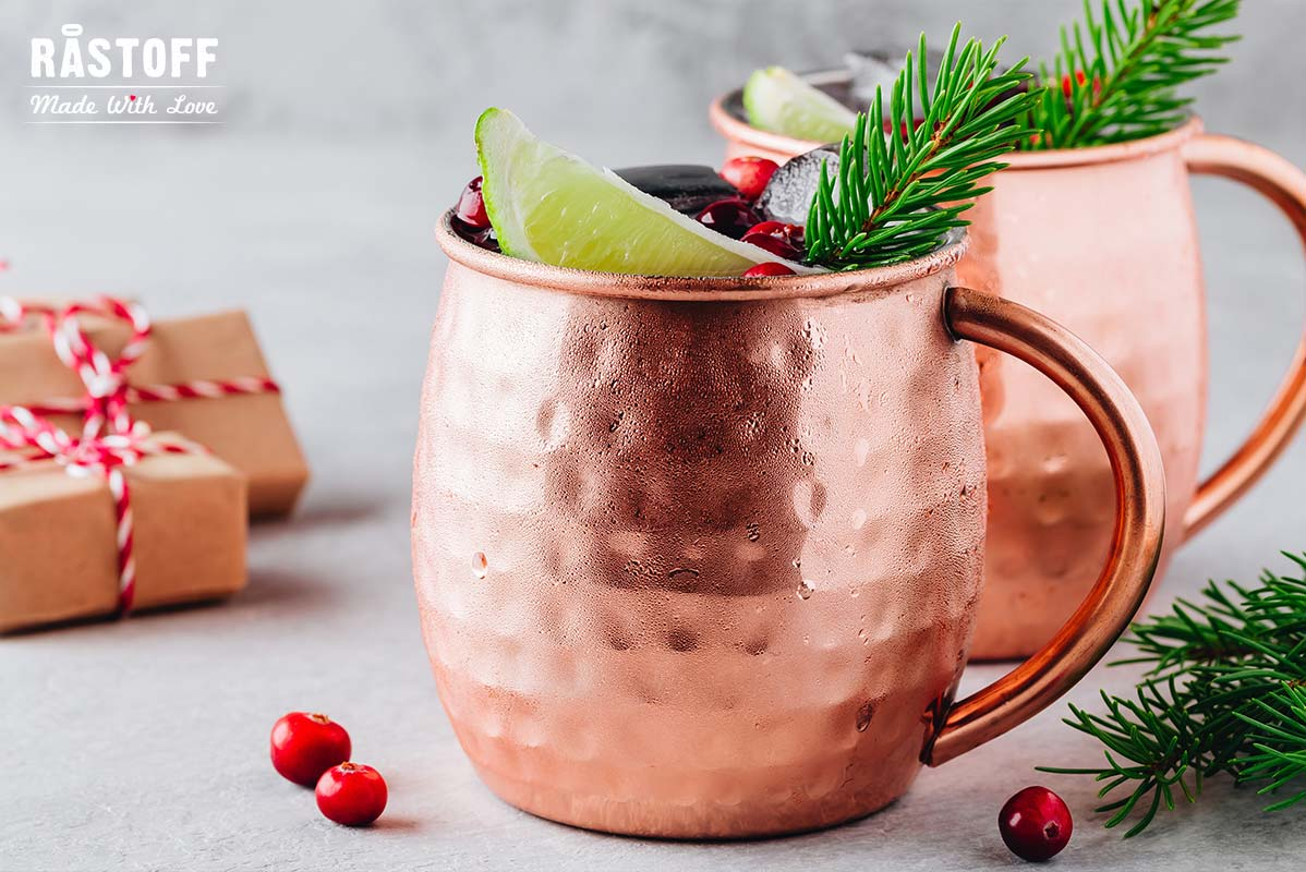 Råstoff-Ginger-raw-moscow-mule